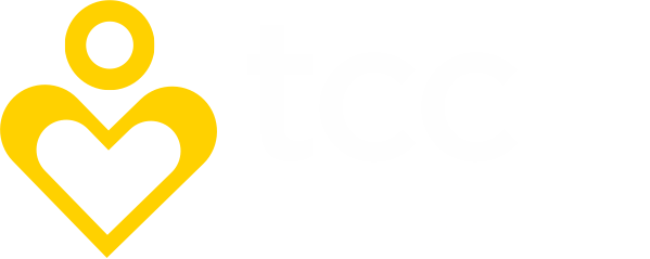 tcc Foundation